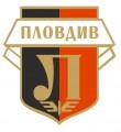 Изображение за Локомотив Пловдив