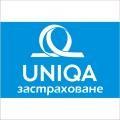 Изображение за UNIQA