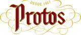 Изображение за Bodegas_Protos