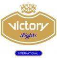 Изображение за Victory_Lights