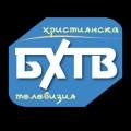 Изображение за Българска Християнска Телевизия