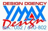 Изображение за ymax design