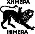 Изображение за HIMERA