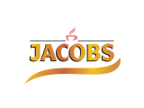 Изображение за Jacobs