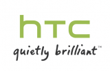 Изображение за HTC