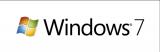Изображение за Windows 7