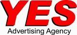 Изображение за Agency Yes