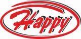 Изображение за happy