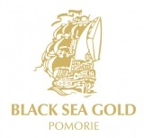 Изображение за Black Sea Gold