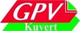 Изображение за GPV