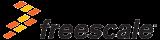 Изображение за logo_freescale