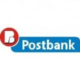 Изображение за Пощенска банка и Еф Джи Българиа АД