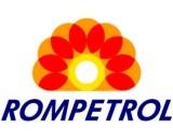 Изображение за RomPetrol