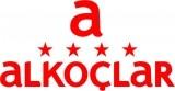 Изображение за ALKOCLAR