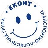 Изображение за Еконт (старо лого)