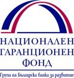 Изображение за Национален гаранционен фонд