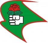 Изображение за Обединена Социалдемокрация