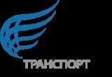 Изображение за Оперативна програма Транспорт