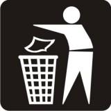 Изображение за Пази околната среда!