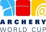Изображение за world archery