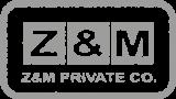 Изображение за Z&M