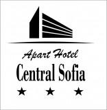 Изображение за Apart_hotel_Sofia