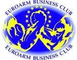 Изображение за Европейски клуб по канадска борба