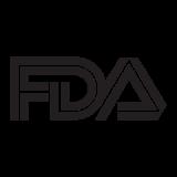 Изображение за FDA