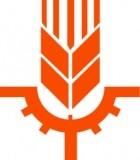 Изображение за logo zh