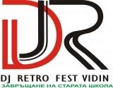 Изображение за DJ RETRO FEST VIDIN