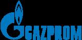 Изображение за Газпром