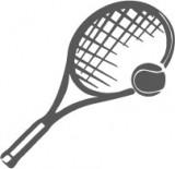 Изображение за тенис