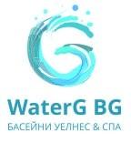 Изображение за WaterG BG