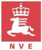 Изображение за Norwegian Water Resources and Energy Directorate