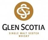 Изображение за Glen Scotia
