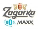 Изображение за Загорка макс