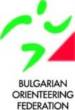 Изображение за Българска федерация по ориентиране