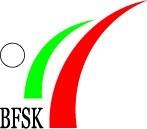 Изображение за Българска федерация Шотокан Карате-До