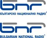 Изображение за БНР