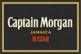 Изображение за Captain Morgan type 2