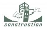 Изображение за Igor Construction