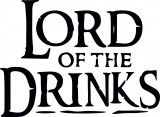 Изображение за Lord of the drinks