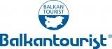 Изображение за Balkantourist