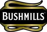 Изображение за Bushmills Logo
