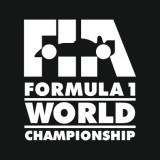 Изображение за Formula 1 World Championship