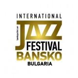 Изображение за International Jazz Festival Bansko