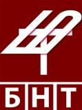 Изображение за Лого на БНТ с антена