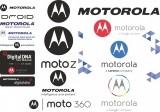 Изображение за Motorola