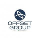 Изображение за Offset Group