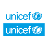 Изображение за unicef